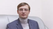 Наша новая задача — помогать украинским артистам зарабатывать — Максим Плахтий, Karabas.com