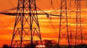 В Roshen назвали назначение главы Нацкомиссии по энергетике нерациональным