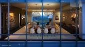 В Нью-Йорке продали апартаменты по рекордной цене в $100 млн