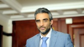 """И.о. главы """"Укрзализныци"""" не претендует на должность нового руководителя"""