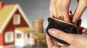 Киевсовет не намерен сокращать необлагаемую налогом площадь для разных видов жилой недвижимости в общем владении в Киеве