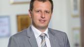 2015 год должен очистить банковскую систему — Владимир Мудрый, OTP Bank