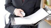 Как получить право на налоговый компромисс