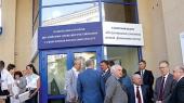 Экс-и.о. главы Нацкомфинуслуг Поляков предлагает штрафовать за препятствование представителям регулятора