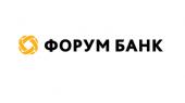 """Фонд гарантирования вкладов сменил ликвидатора банка """"Форум"""""""