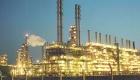 Саудовская Аравия отложила проекты по возобновляемой энергии на $109 млрд