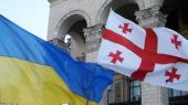 Грузинский опыт для украинского бизнеса