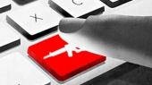 В России активно используют сетевые медиа для ведения гибридной войны