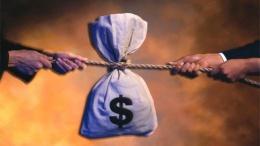 Кредитные союзы просят ослабить налоговую нагрузку | Страхование и финуслуги | Дело