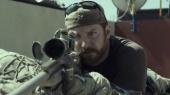 """В основу """"Снайпера"""" взят один из самых спорных документов о войне в Ираке"""