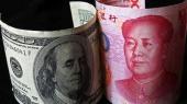 Своп-линия с Китаем должна уменьшить давление на гривню — НБУ