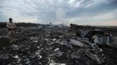 В Украину вернутся эксперты из Нидерландов на место аварии Boeing