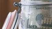 Фонд гарантирования вкладов ввел временную администрацию в банк Укоопспилка, начал ликвидировать Грин Банк и хочет устранить Экспобанк