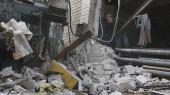 Жители Станицы Луганской и Счастья пережили за минувшую ночь настоящий ад — Геннадий Москаль