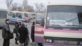 СБУ усложнила выезд украинцев из ДНР/ЛНР: пропуск придется ждать около недели