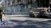 Как введение режима чрезвычайной ситуации на Донбассе повлияет на страховой рынок
