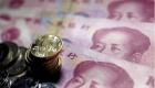 Юань вошел в пятерку мировых валют, которыми чаще всего рассчитываются