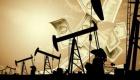 Россия потеряла $200 млрд из-за падения цен на нефть — Минфин РФ