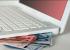 Есть ли будущее у электронных платежей в Украине?