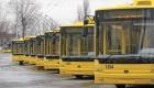 Власти Киева не будут отменять льготы на проезд до лета