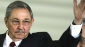 Куба требует от США вернуть Гуантанамо