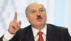 Белорусы сами девальвировали свою валюту — Лукашенко