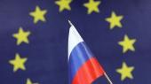 Евросоюз расширит черный список граждан и компаний России — черновик резолюции