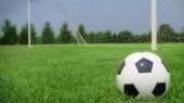 УЕФА не будет спонсировать чемпионат Крыма по футболу
