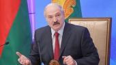 """Лукашенко: Беларусь — не часть """"русского мира"""", и свои земли никому не отдаст"""