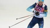 Украинец Семенов завоевал серебряную медаль чемпионата Европы по биатлону