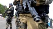 Вокруг Дебальцево идут бои, террористы наращивают силы — Тымчук