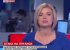 СБУ задержала и депортирует двух журналисток LifeNews