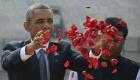 FP: президента Обаму запомнят за Иран, а не за поворот к Азии