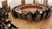 Украина усилила контроль на границе с Приднестровьем — СНБО