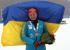 Украинские биатлонистки взяли еще две медали на чемпионате Европы