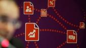 Как создать новый рынок на основе открытых данных