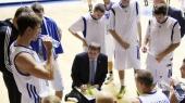 """Баскетбольный клуб """"Одесса"""" лишился домашней площадки из-за долгов"""