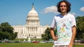 Украинец нарисует онлайн-карты для Еврокомиссии