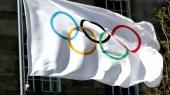 Париж может подать заявку на проведение Олимпиады-2024