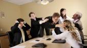 Как избегать конфликтов в коллективе