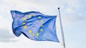 Евросоюз готов выделить 15 млн евро помощи для переселенцев с Донбасса