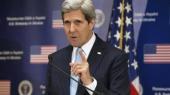 США могут смягчить санкции в отношении России — Керри