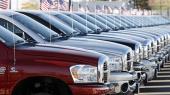 В 2014 году в США отозвали рекордное количество автомобилей