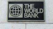 Украина в 2015 году получит $2 млрд от Всемирного банка