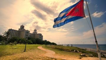 США снимут с Кубы часть торговых санкций