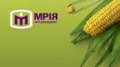 """В кипрскую материнскую компанию агрохолдинга """"Мрия"""" введена временная администрация"""