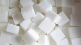Крупнейший производитель сахара отчитался о финансовых показателях | АПК | Дело