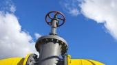 Долг оккупированного Донбасса за газ достиг почти 8 млрд грн — глава Минэнерго