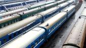 """Чистый убыток """"Укрзализныци"""" в 2014 году составил 284 млн грн"""