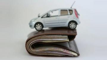 Укрсоцбанк приостановил выдачу автокредитов на юго-востоке Украины | Банки | Дело